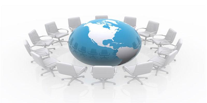 Prodes Ufficio Sas - Vendita, noleggio e assistenza sistemi digitali di stampa
